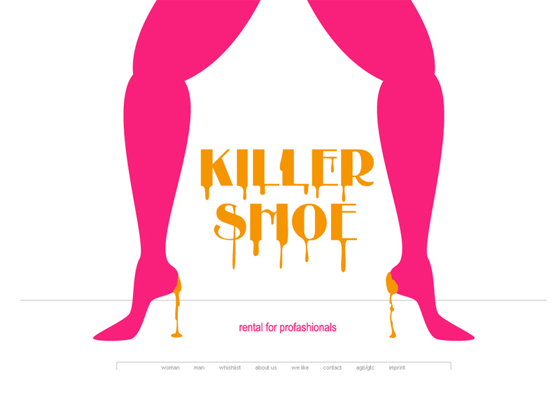 killershoe1