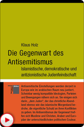 anitsemitismus