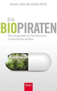 die_biopiraten