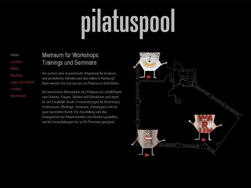 pilatus1