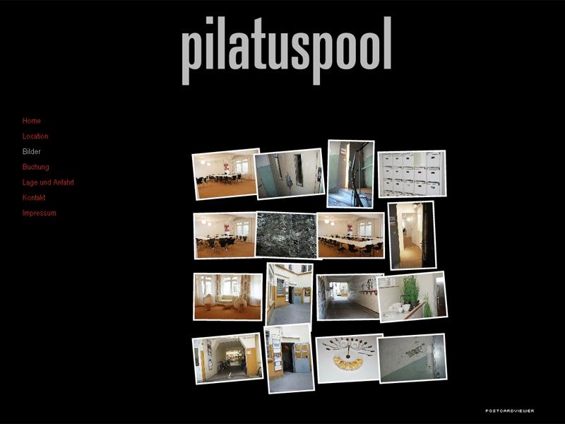 pilatus2