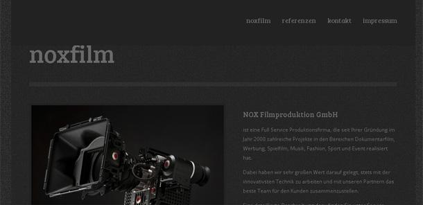 noxfilm_screen2013