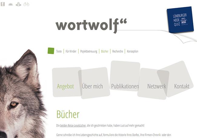 wortwolf